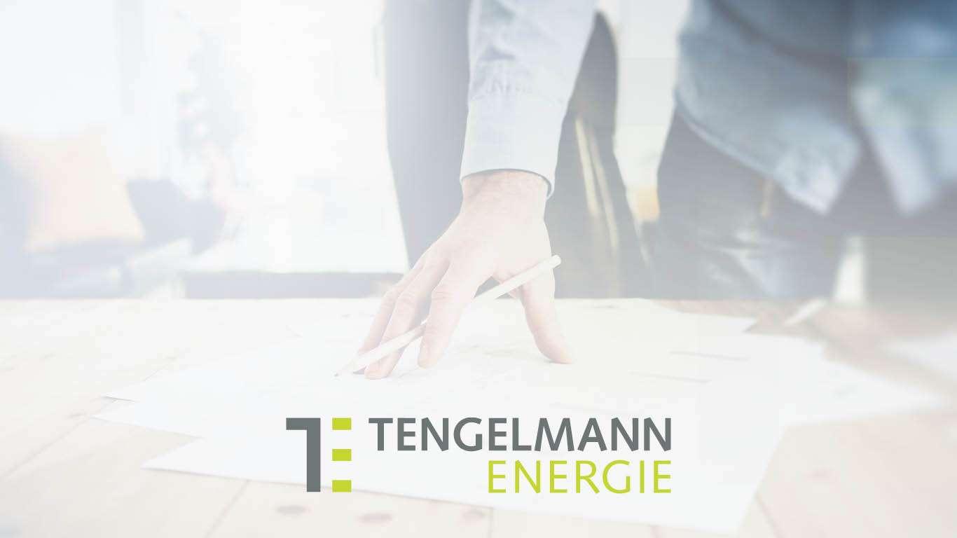 Stellenanzeige: Junior-Key-Accounter (m/w/d) im Vertrieb von Energiedienstleistungen
