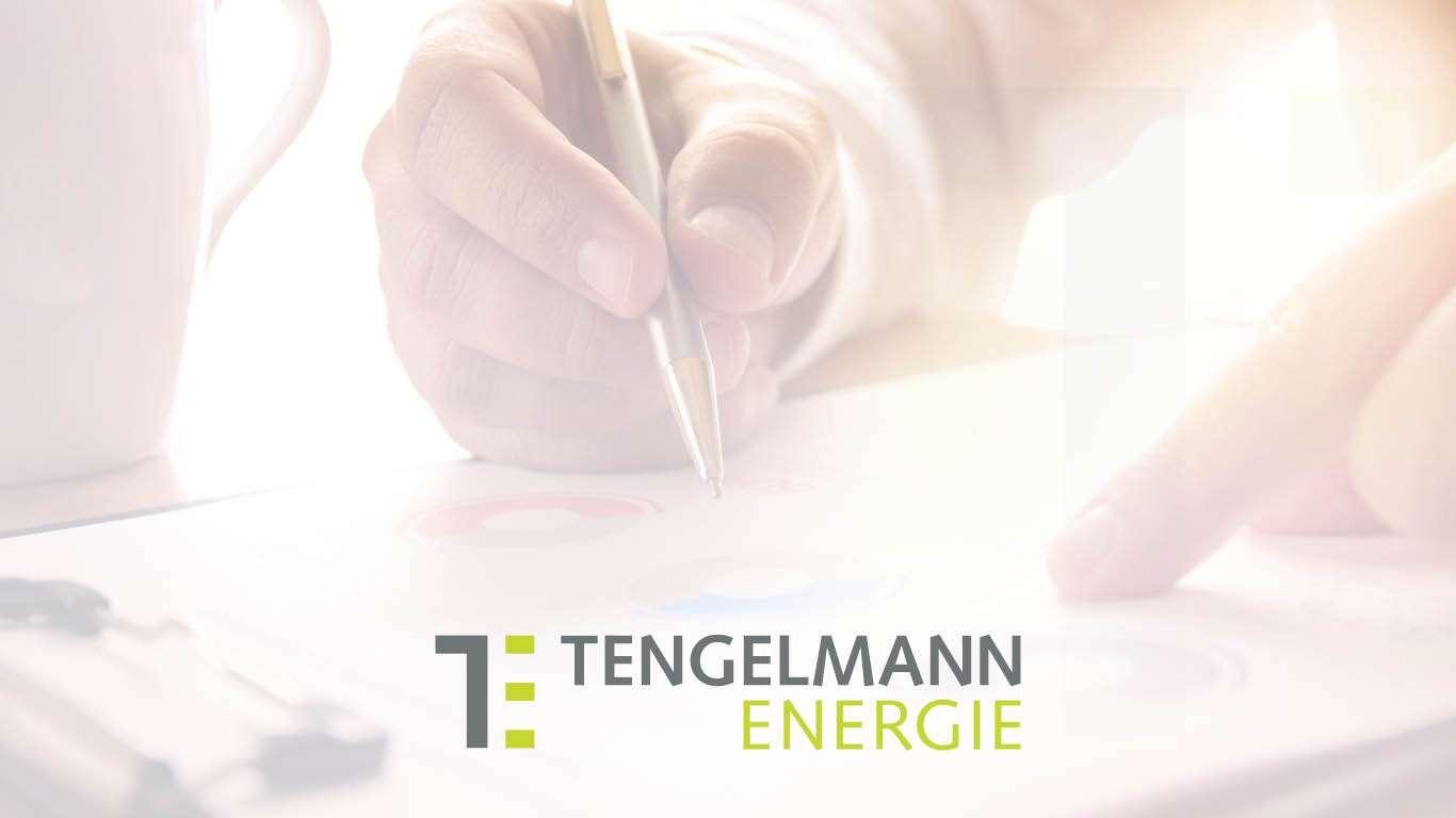 Ihr effizientes Energieaudit gem. § 8 EDL-G und DIN EN 16247-1