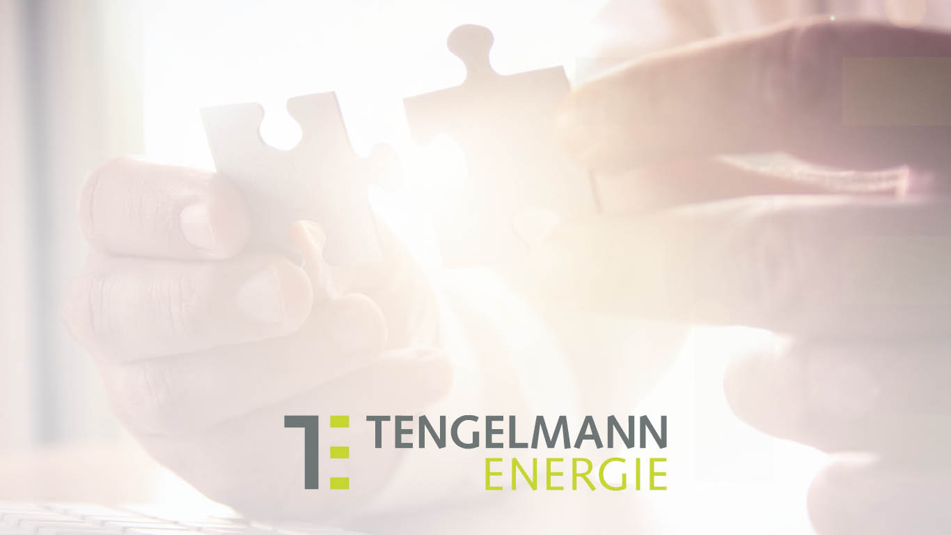 4. GEFMA Tag NRW – Energie und Facility Management