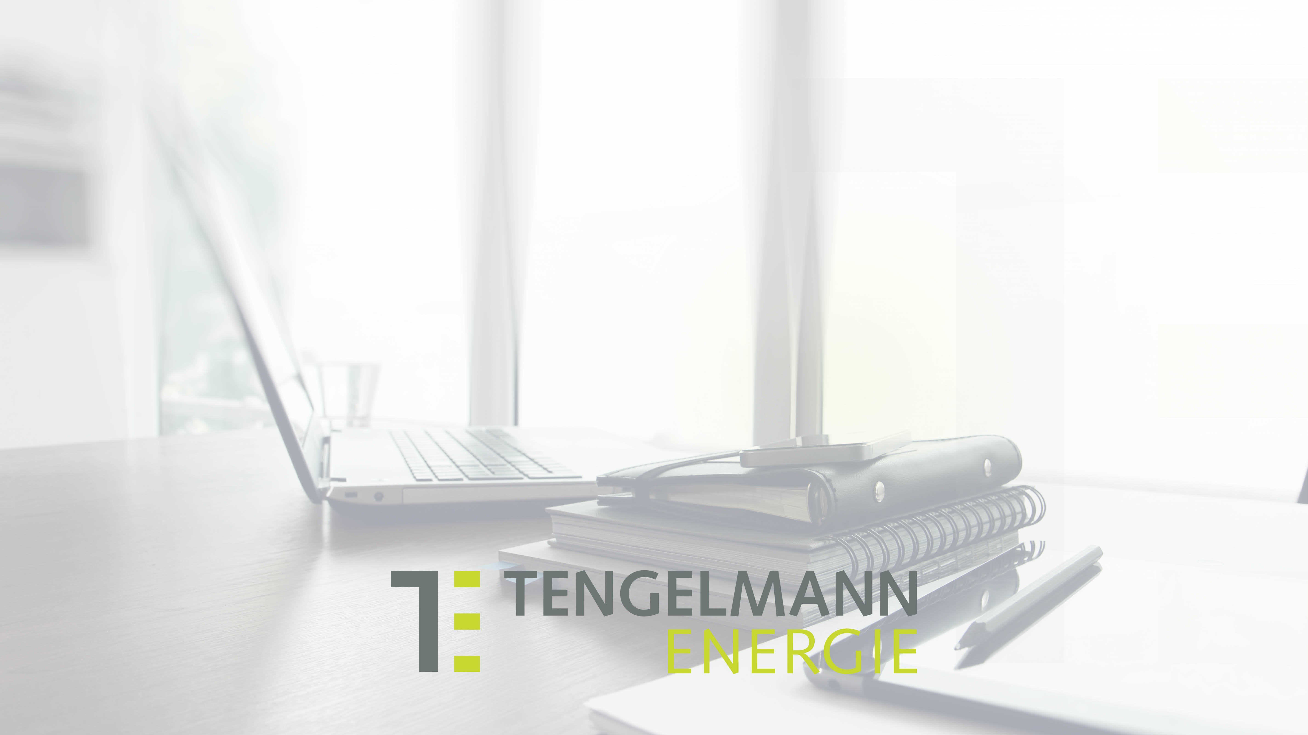 Deutschlandweit sinken die Netzentgelte für das Jahr 2019