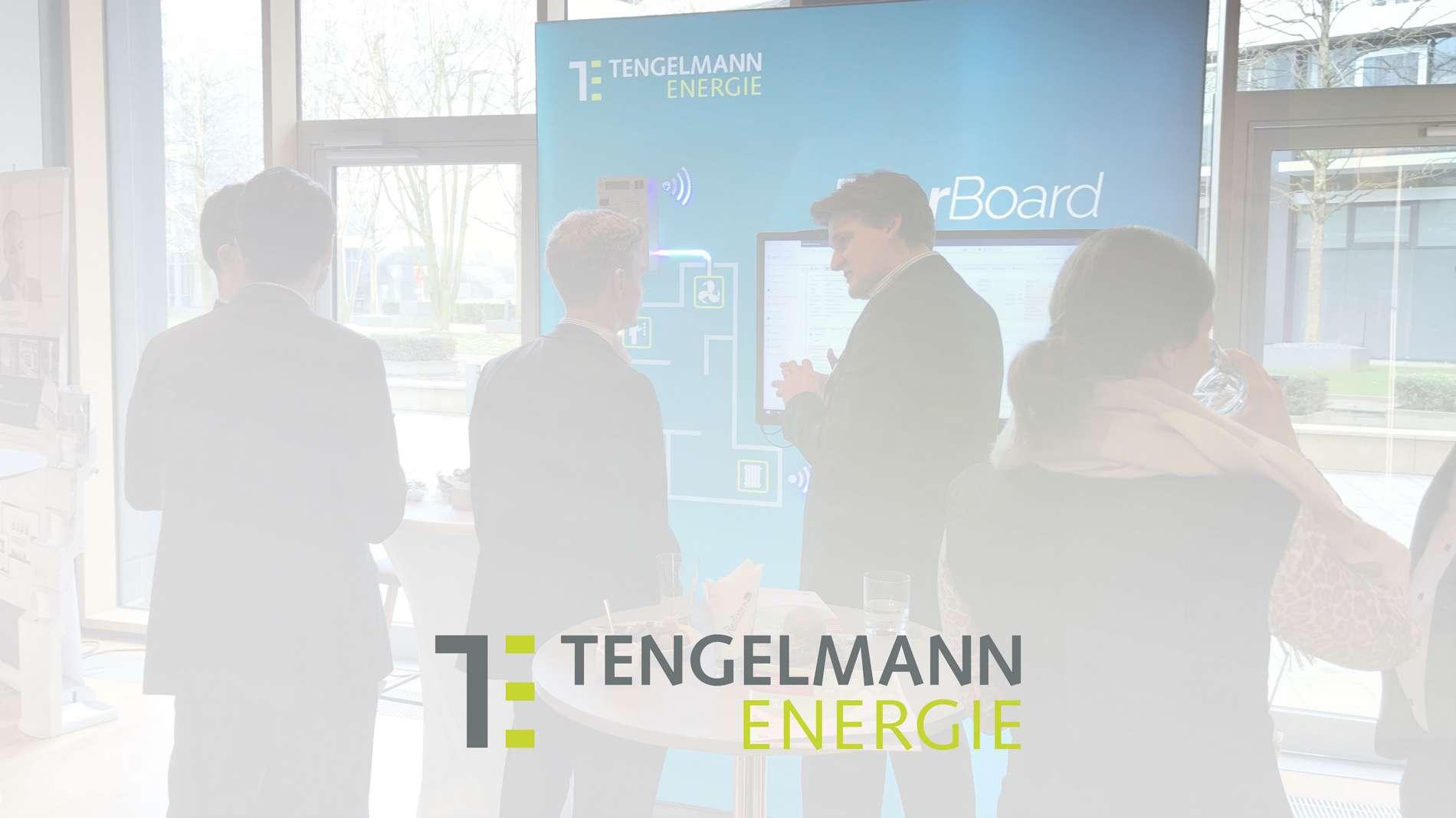 """Erfolgreiche Teilnahme am 10. EHI Fachkongress """"Energiemanagement im Einzelhandel"""""""