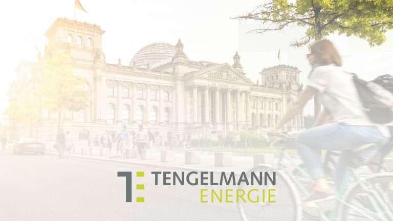 Energiesammelgesetz