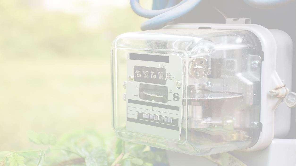 Smart Meter Rollout 2019 – Markterklärung wohl für Ende Januar angekündigt