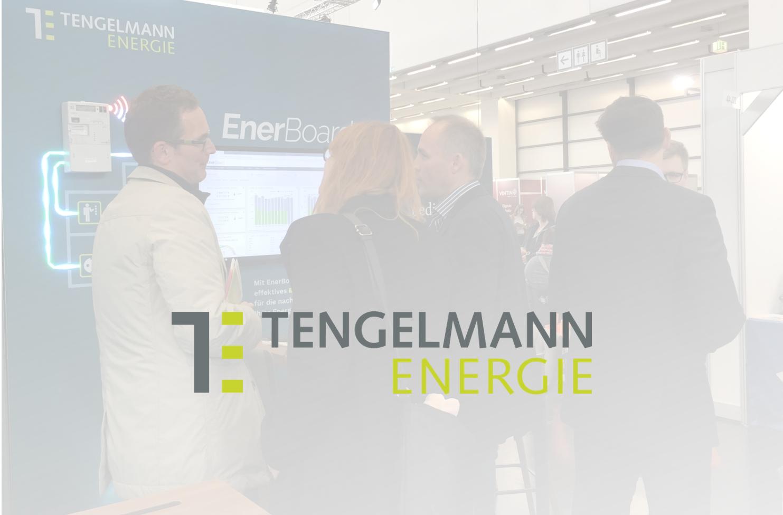 Tengelmann Energie als fester Bestandteil der ConSozial 2018