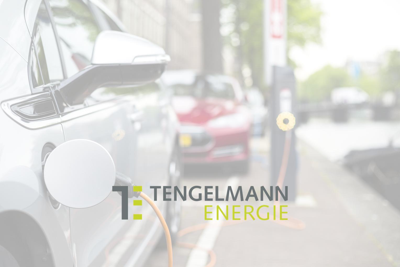 Neues milliardenschweres Steuerpaket – Elektromobilität wird langfristig gefördert